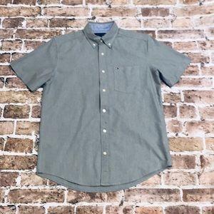 🦃2/$10🦃Tommy Hilfiger Shirt